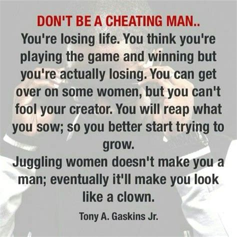 what do you think of a guy that contantly tucks his hair best 20 cheating men ideas on pinterest ex friendships