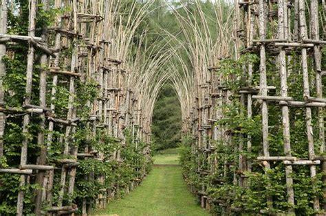 sella trento arte sella trentino italia garden design