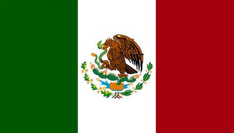 imagenes bandera de los pnp imagen bandera m 233 xico jpg wiki youtube pedia fandom