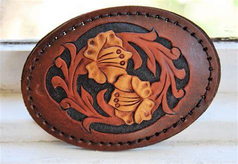 belt buckles arts crafts and design finds