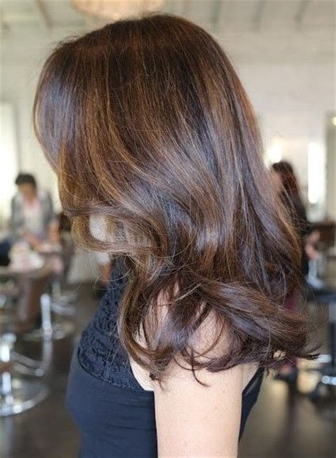 hairstyles and highlights for women 35 35 best lovely locks hair cuts styles images on