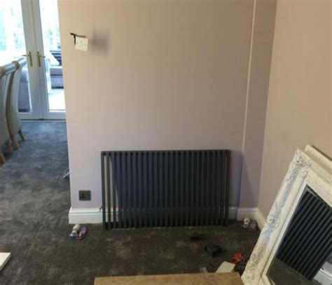 Central Plumbing And Heating by Central Heating Plumbers Blackpool Advanced