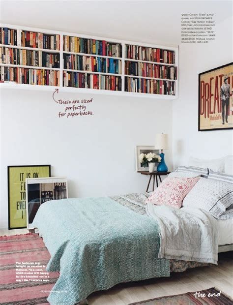 bedroom book storage bedroom book storage interior condo bedroom pinterest