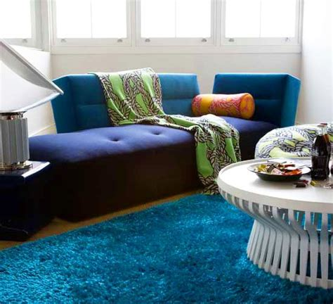 Colour Schemes To Go With Blue Sofa Bathroom Archives
