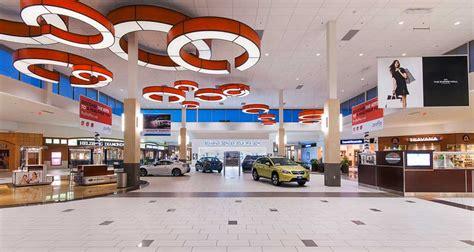 mall lights sioux falls empire mall mackenzie