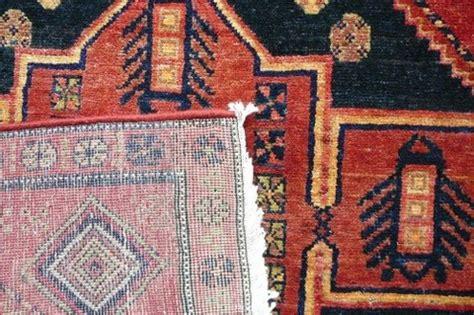 tappeti moderni firenze tappeti kurdistan uno dei pi 249 antichi tappeti antichi