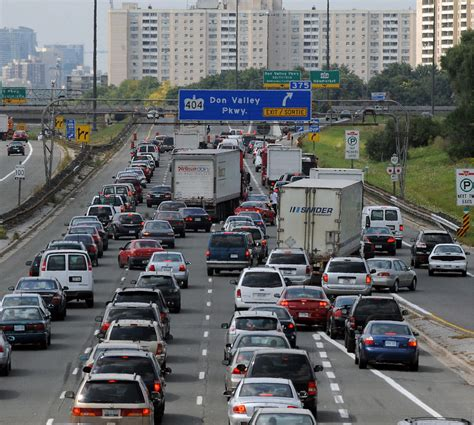 ontario auto insurers eye usage plans   cut rates   toronto star