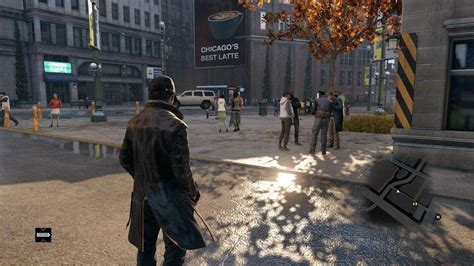 mod game sleeping dogs pc 10 best open world games for pc you must play in 2017