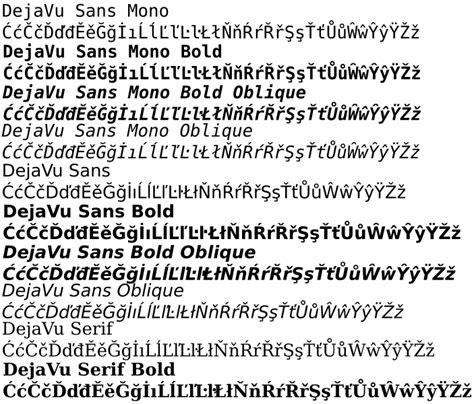 format essay font fichier dejavu fonts sle svg wikip 233 dia