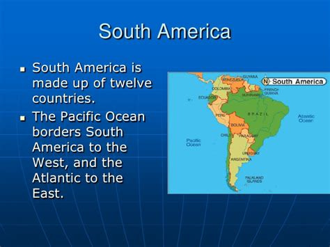 usa map with oceans map of the usa with oceans mapseta