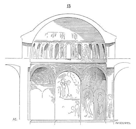 cupola romana cupola
