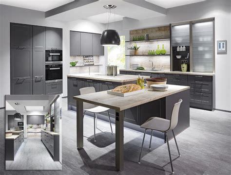 german kitchen cabinets manufacturers new european kitchen designs 2018