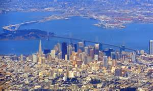 Silicon Valley Lessons From Silicon Valley Can Uk Business Copy The