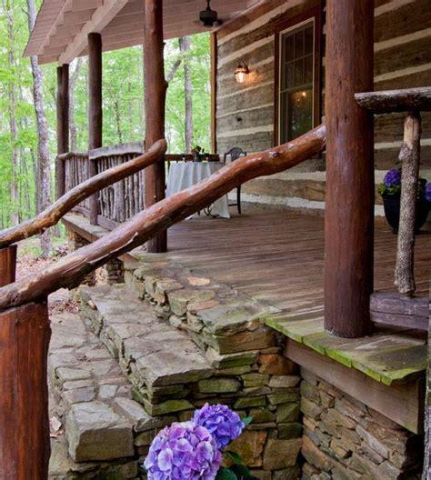 hacer un porche porche de obra porches de madera porche moderno porches