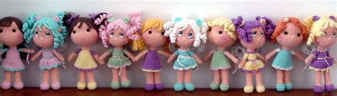 amigurumibbs blog join the world where yarn ends to be amigurumibb s blog join the world where yarn ends to be