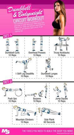 couch exercises to lose weight couch workout on pinterest exercise workout challenge