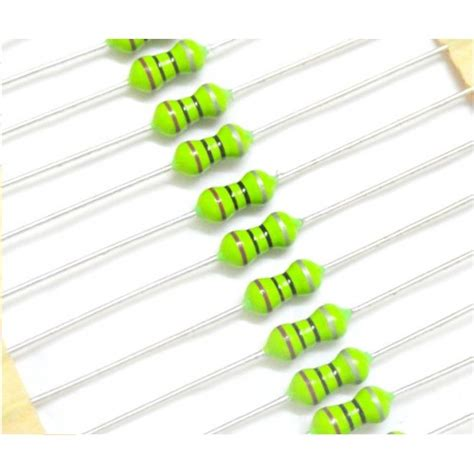 uh to mh inductor 10 mh axial inductor 28 images 10 x axial rf choke coil inductor 1uh to 1mh ebay dip leaded