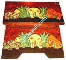 celta cats books celta carving in many models for different functions