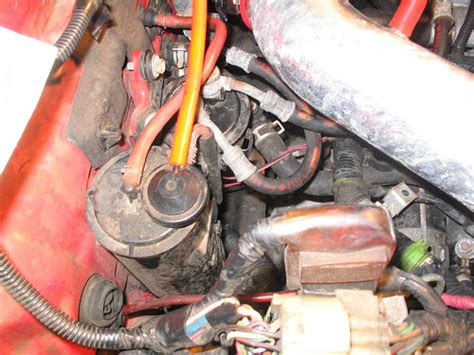 fuel filter replacement cost how much does a fuel filter replacement cost