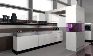 kitchen design 3d 3d kitchen design you might love 3d kitchen design and