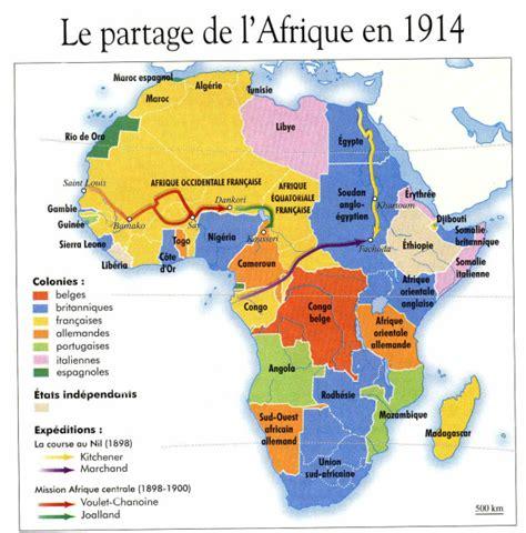 1294117718 partage de l afrique exploration colonisation correction des 2 compositions du bac blanc du 10 f 233 vrier