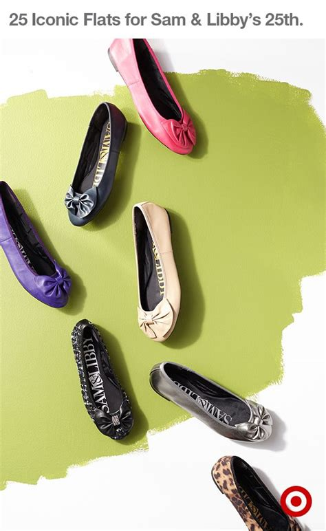 pattern maker shoes adalah 64 best sam and libby images on pinterest ballerinas