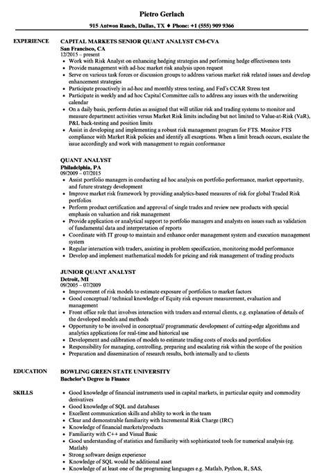 merrill lynch business plan template merrill lynch financial advisor sle resume pds piping