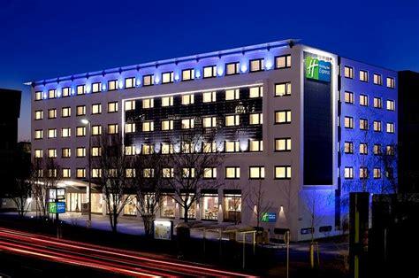 hotel dresden inn express flughafenhotel inn express stuttgart airport ab