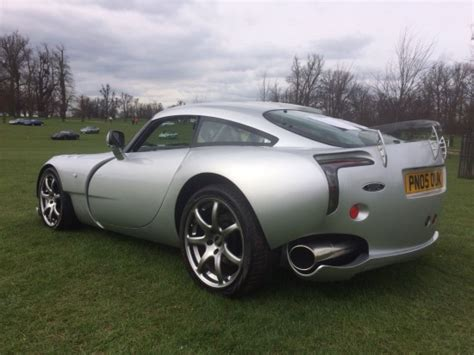 tvr sagaris for sale usa tvr sagaris sale usa 28 images tvr sagaris 22 may 2016
