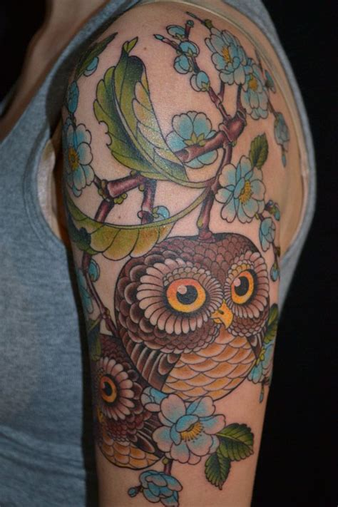 7th son tattoo one of top three choices for artists gordon combs