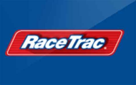 Racetrac Gift Card Balance - buy racetrac discount gift cards giftcard net