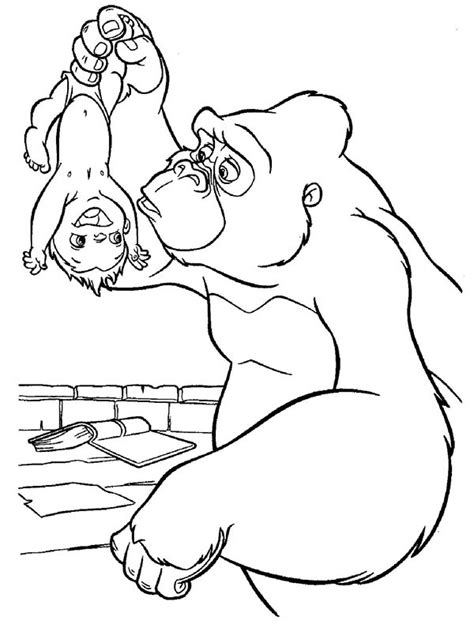upside down coloring page star coloring sheet upside down coloring pages