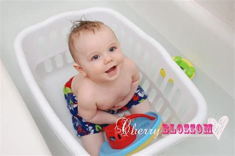 laundry basket in bathtub 17 best images about kid ideas on pinterest inventions