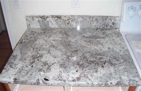 colors with white birch granite white granite alaskan white granite countertops charlotte nc