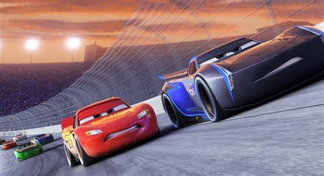 film cars 3 en arabe cars 3 trailer 1 subtitulado cine premiere