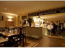 The Packhorse Inn | Save up to 60% on luxury travel ... Freenet