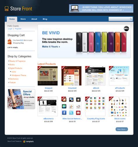 themes store ecommerce all free premium wordpress themes best wordpress themes