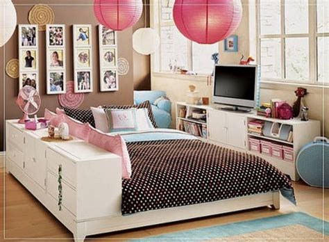 girl teenage bedroom furniture 14 teen girl bedroom furniture ideas jorla teen bedroom