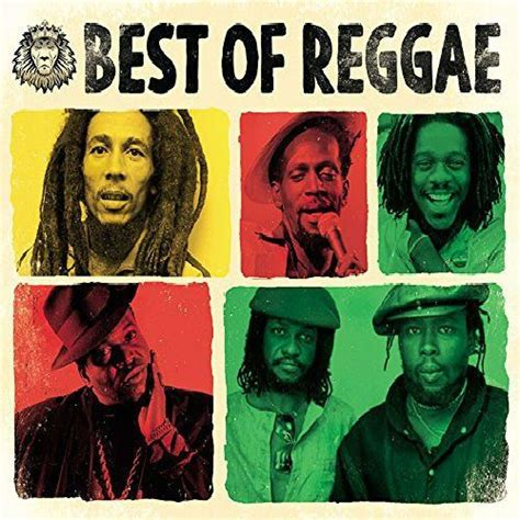 best reggae best of reggae 2015 mp3 buy tracklist