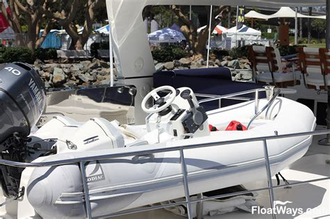 dinghy boat center a boat steering wheel is the ultimate marine imagery for