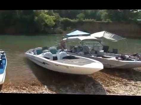 airboat vs jet boat bad ass jet boat southeast missouri doovi