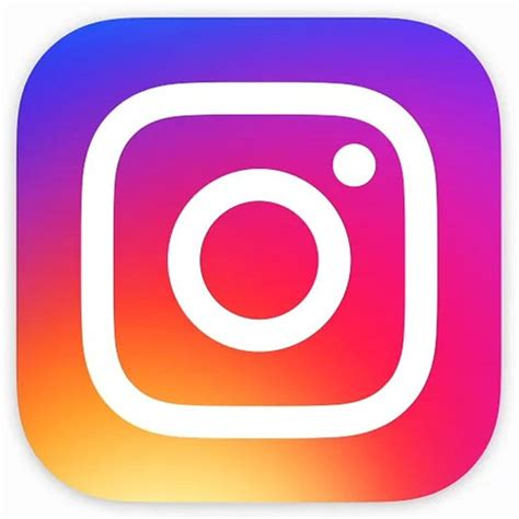 instagram    logo monochrome interface digital