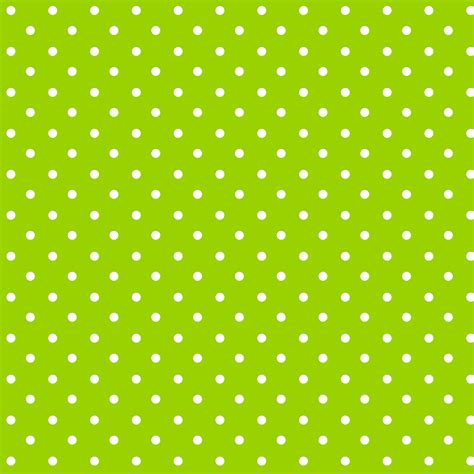 printable polka dot paper 7 best images of green paper printable green polka dot