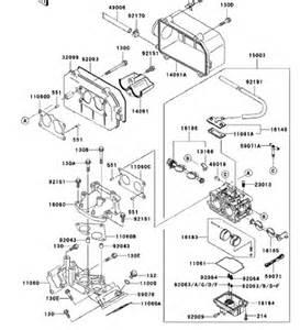 91 kawasaki bayou 300 wiring diagram free image kawasaki