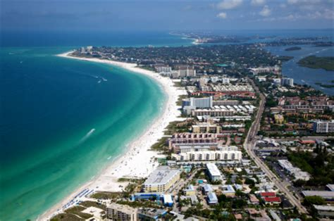 Florida Net Search Sarasota Florida Hotelroomsearch Net
