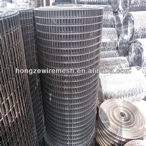 home gt product categories gt welded wire mesh gt 3x3