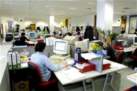 ufficio esenzione ticket palermo dipendenti allergici al pc l asl apre un indagine bari
