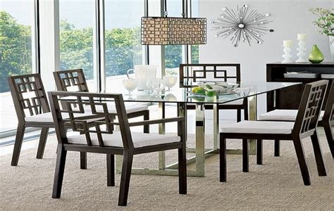 Hicks Glass Top Dining Table Dining Room Categories Dining Room Window Treatment Ideas Dining Room Window Treatment Ideas