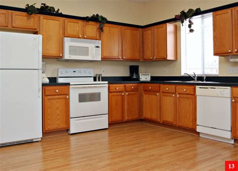 kitchen cabinets corner maximizing the kitchen space with corner kitchen cabinet