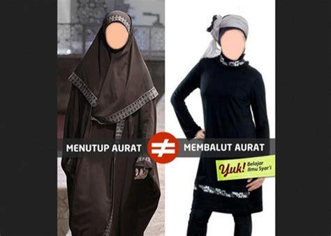 Jilbab Bayi Dibawah 1 Tahun subhanallah 3 siswi bercadar sma islam ulun nuha juara 2